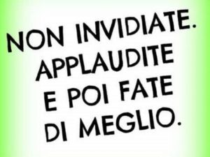 frase che spacca