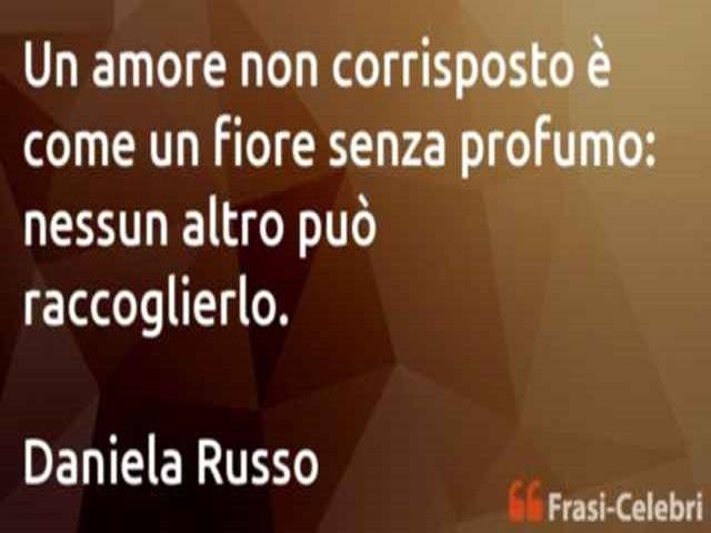158 Frasi E Immagini Sull Amore Non Corrisposto A Tutto Donna