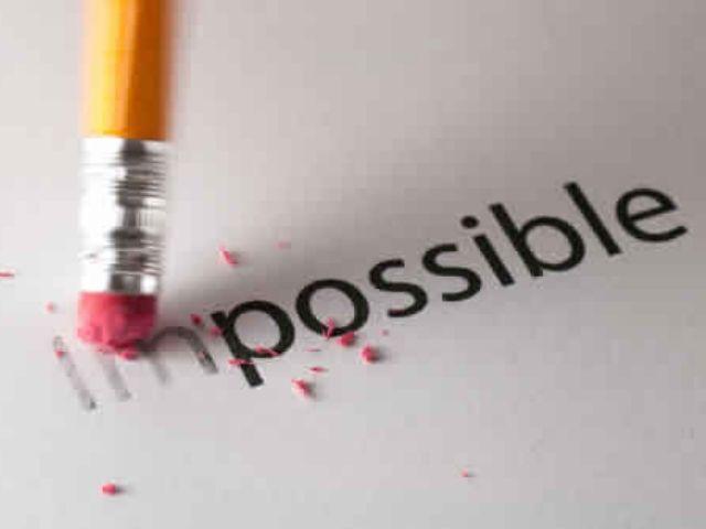 frasi ottimismo