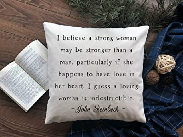 frasi su donne