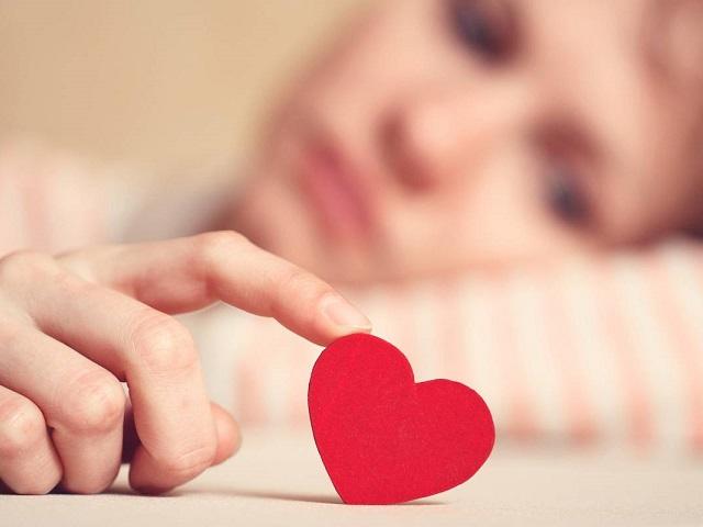 frasi sull'amore non ricambiato