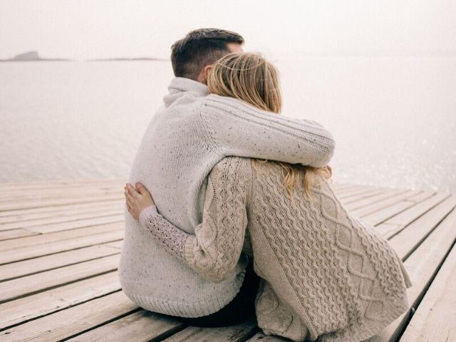immagini abbracci amore