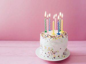 immagini buon compleanno amica