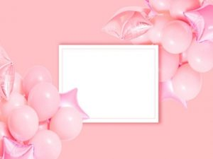 immagini di auguri compleanno amica
