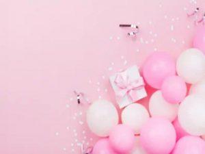 immagini di compleanno per amica