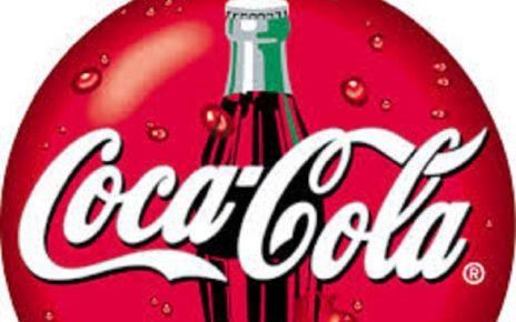 nausea coca cola