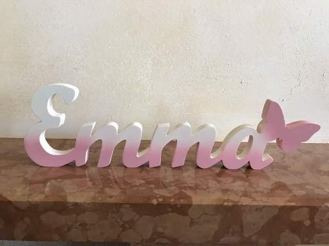 nome significato emma