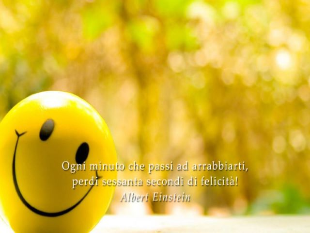 pensare positivo aforismi