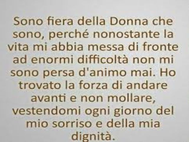 poesia donna