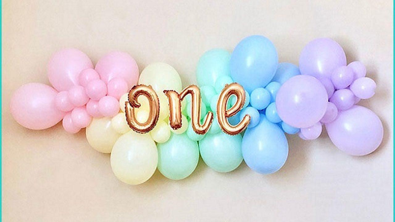Regalo Primo Compleanno Nipotino 151 frasi e immagini per il primo compleanno - a tutto donna