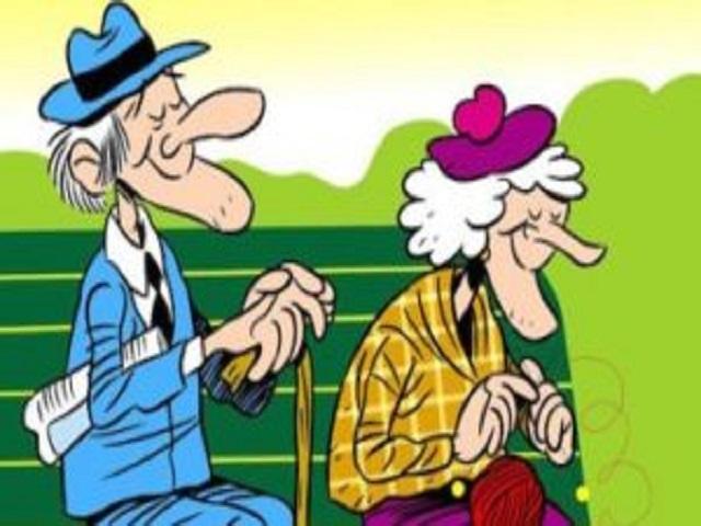 auguri pensione in rima