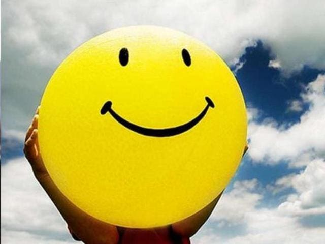 come trovare la felicità