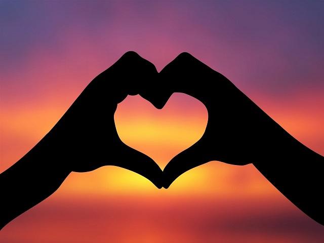 foto frasi sulla speranza in amore