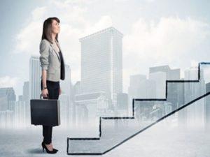 frasi di successo sul lavoro