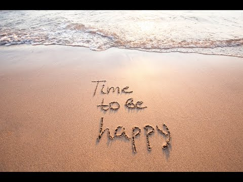 frasi felicità12