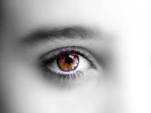 frasi sugli occhi