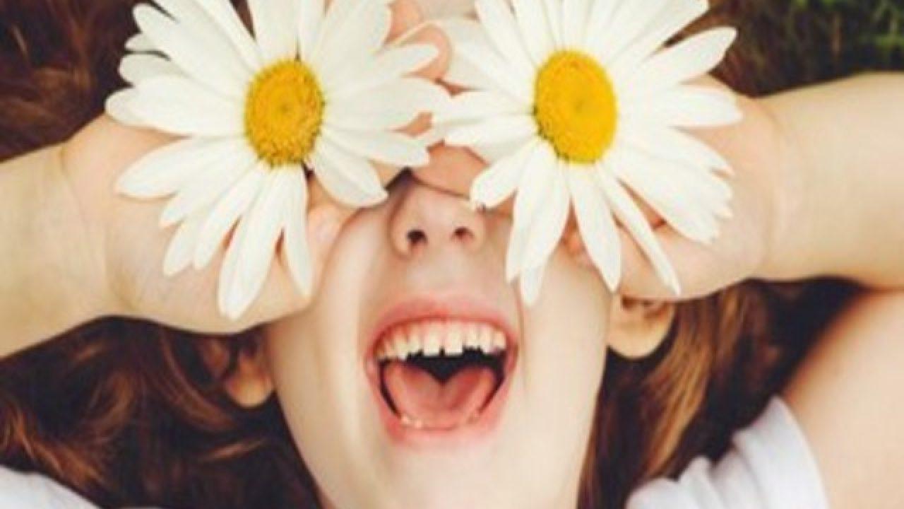 Frasi Sul Sorriso 100 Modi Per Ricordarsi Di Sorridere Ogni
