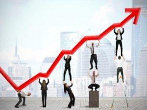 frasi sul successo nel lavoro