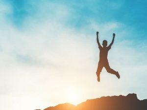 frasi sul successo nella vita