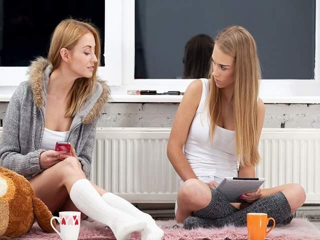 frasi sulla gelosia in amicizia