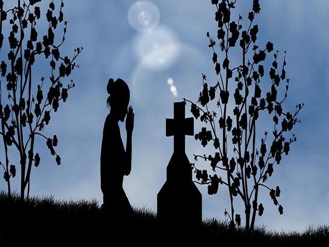 frasi sulla morte