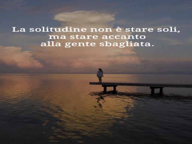 frasi sulla solitudine7