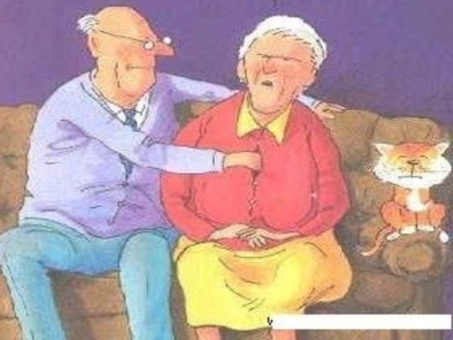 immagini divertenti frasi amore