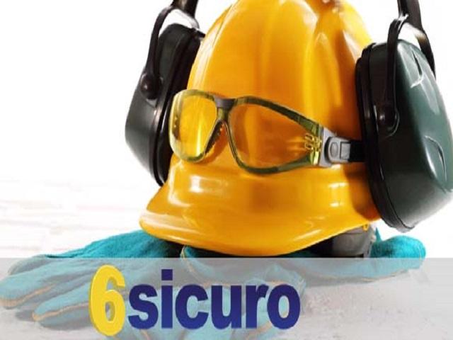 immagini sicurezza sul lavoro
