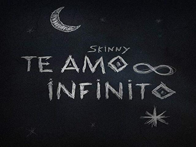 infinito amore