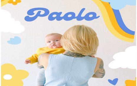 paolo
