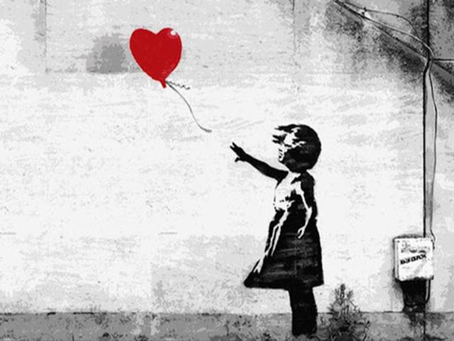 paura amore