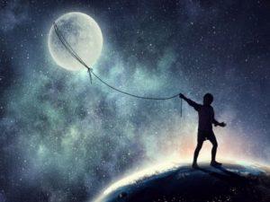 poesie sui sogni