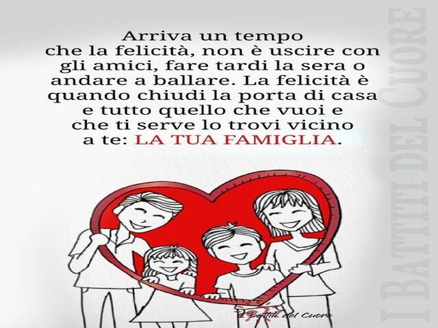 tempo amore