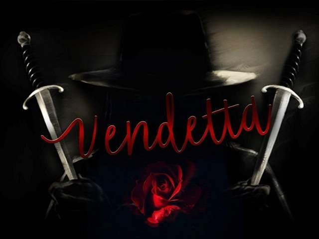 vendicarsi