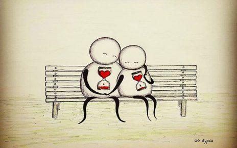 vita e amore