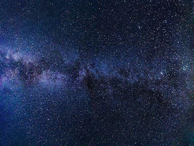aforismi sulle stelle