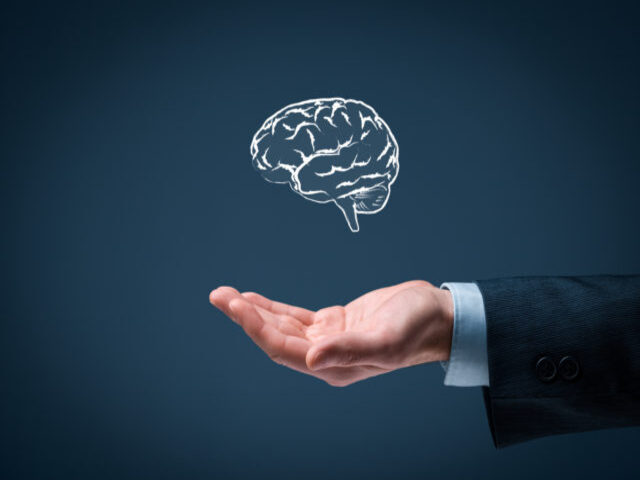 aforismi sull'intelligenza
