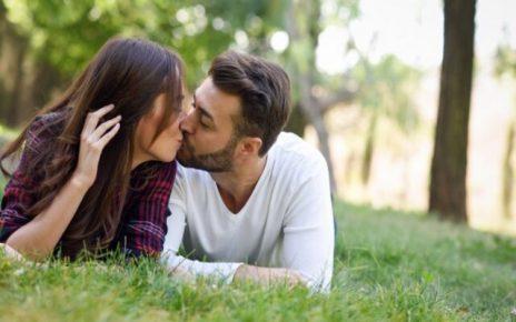 bacio frase