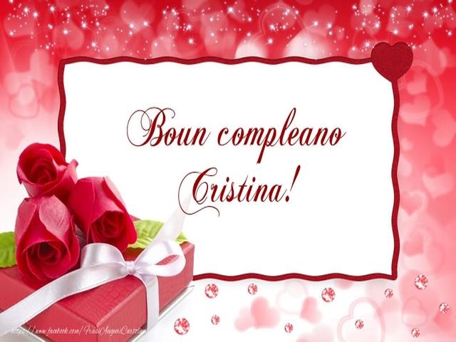 buon compleanno cristina12