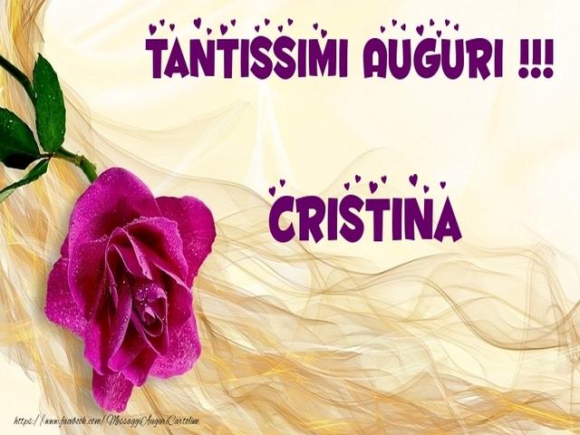 buon compleanno cristina19