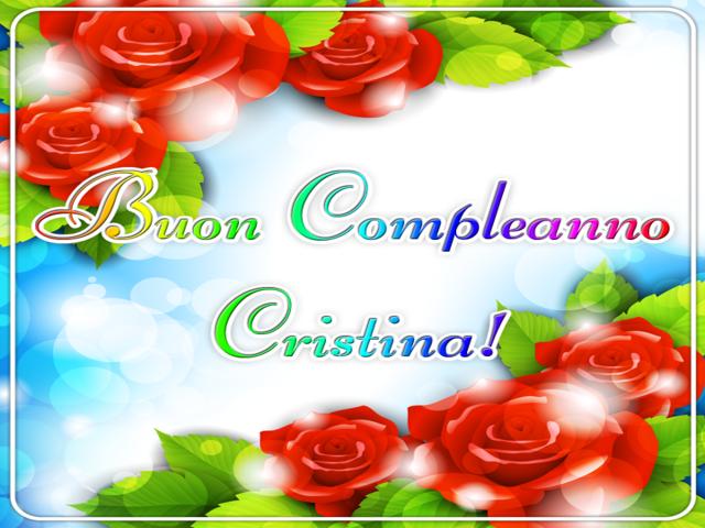 buon compleanno cristina2
