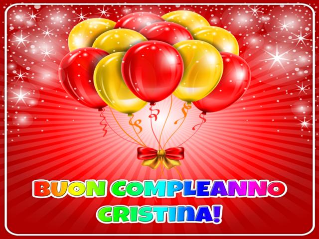 buon compleanno cristina21
