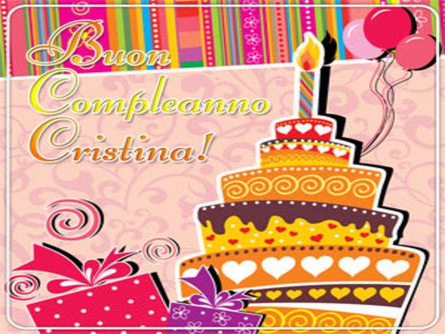 buon compleanno cristina23