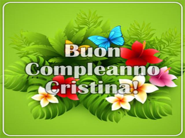 buon compleanno cristina24