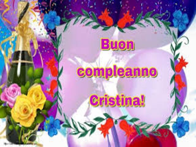 buon compleanno cristina3