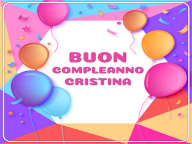 buon compleanno cristina32