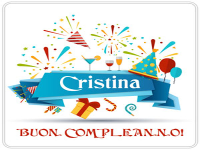 buon compleanno cristina33