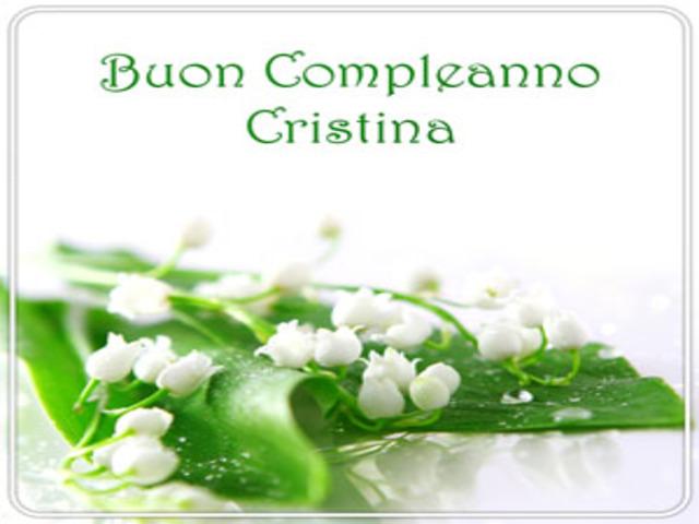 buon compleanno cristina35