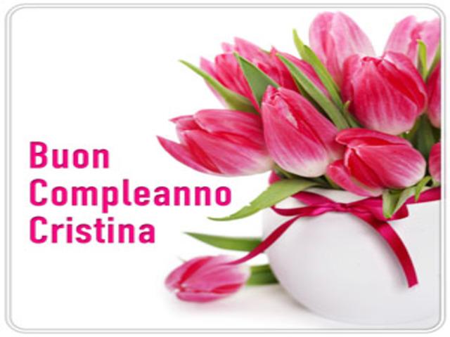 buon compleanno cristina37