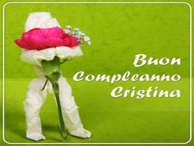 buon compleanno cristina38